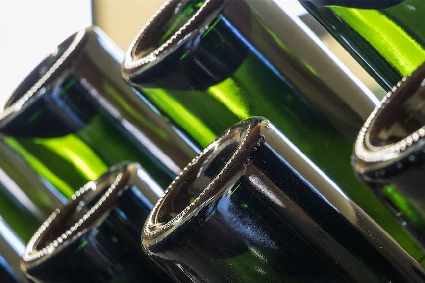 Durello&Champagne andata e ritorno