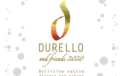 Durello and Friends 2020 a Verona 9-10-11 ottobre