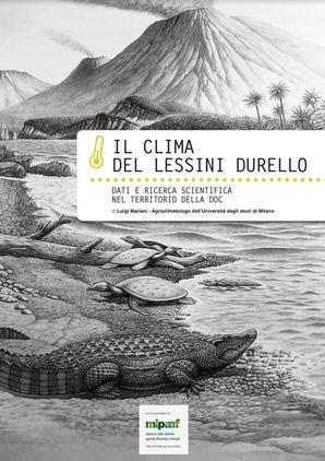 Il Clima del Lessini Durello